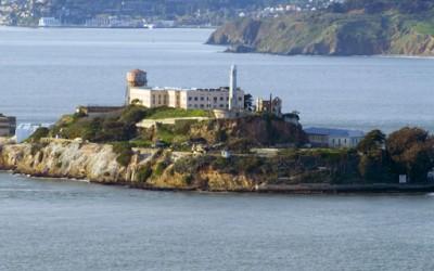 Некогаш озлогласени затвори денес туристички атракции