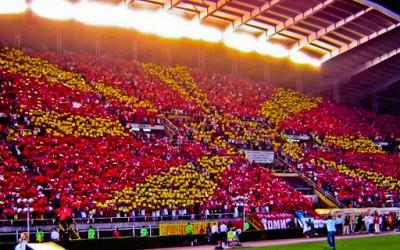 Познати и успешни Македонци низ светот #1
