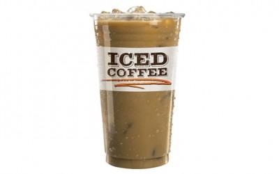 Кафе за 60 секунди