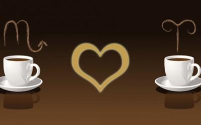 Скорпија и овен - љубовна комбинација