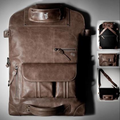 Чанти за лаптоп кои би посакале да ги имате