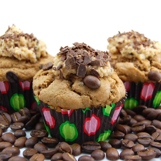 Капучино колачиња