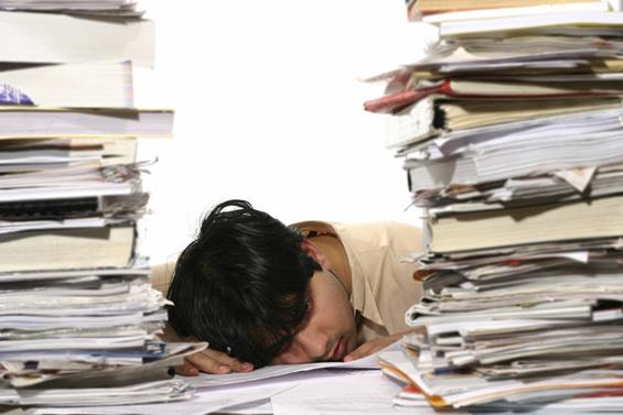 Не ви е доволно работното време?