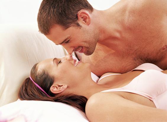 Заведете ја саканата личност според хороскопскиот знак
