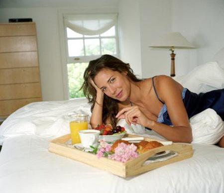Зошто вашата диета не ги дава посакуваните резултати?