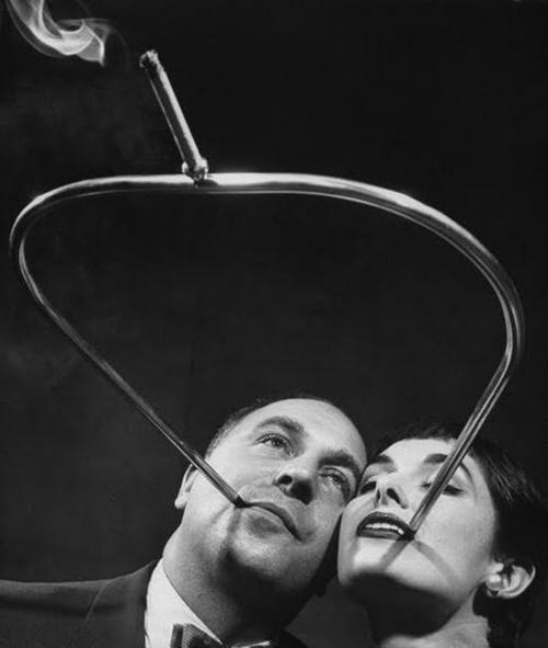 Чудни направи за пушачите од минатото