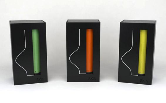 Компјутерски звучки што ја менуваат формата