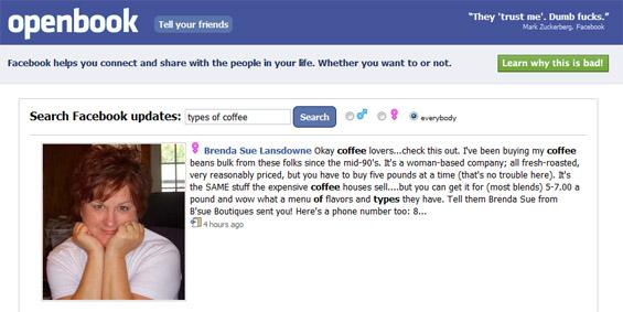10 интересни совети и трикови за статуси на Фејсбук