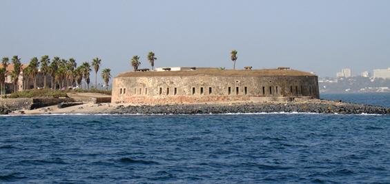 Некогаш озлогласени затвори - денес туристички атракции