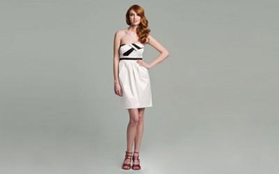 10 модни правила кои не треба да ги прекршите