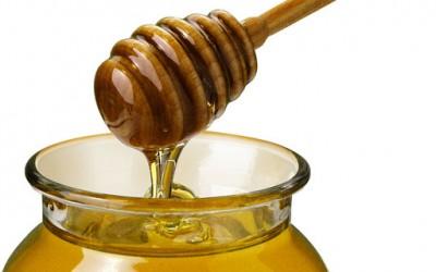 Медот во кујната