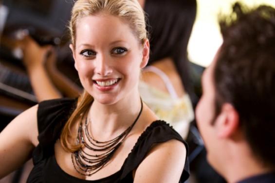 Совети за прв успешен состанок