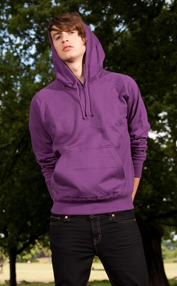 За мажи: одберете облека според вашиот тен
