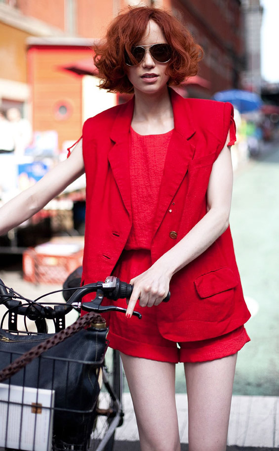 10 модни правила кои смеете да ги прекршите