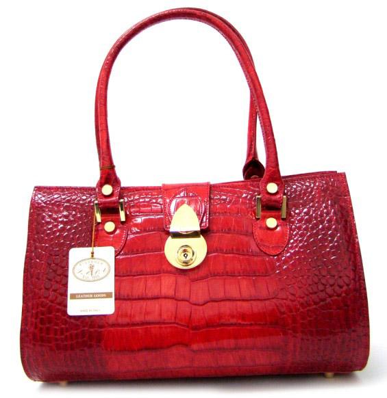 Чанта која ќе ја сакате секогаш