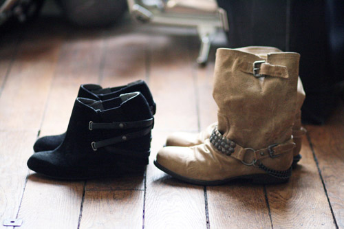 Облеки кои можете да ги носите и оваа есен