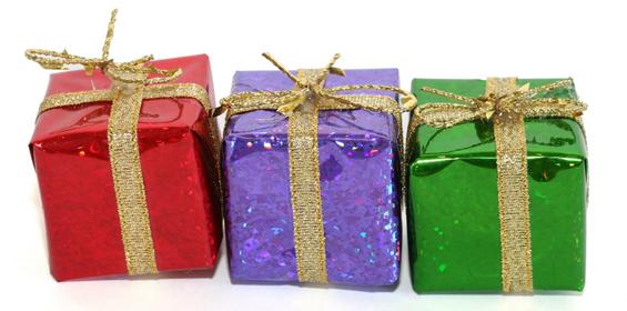 Подароци за колегите