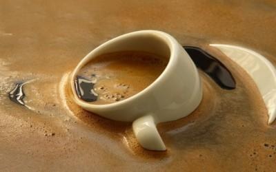 Кафе-позадина за вашиот десктоп #9