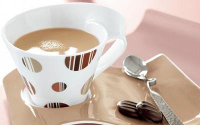 Кафе-позадина за вашиот десктоп #11