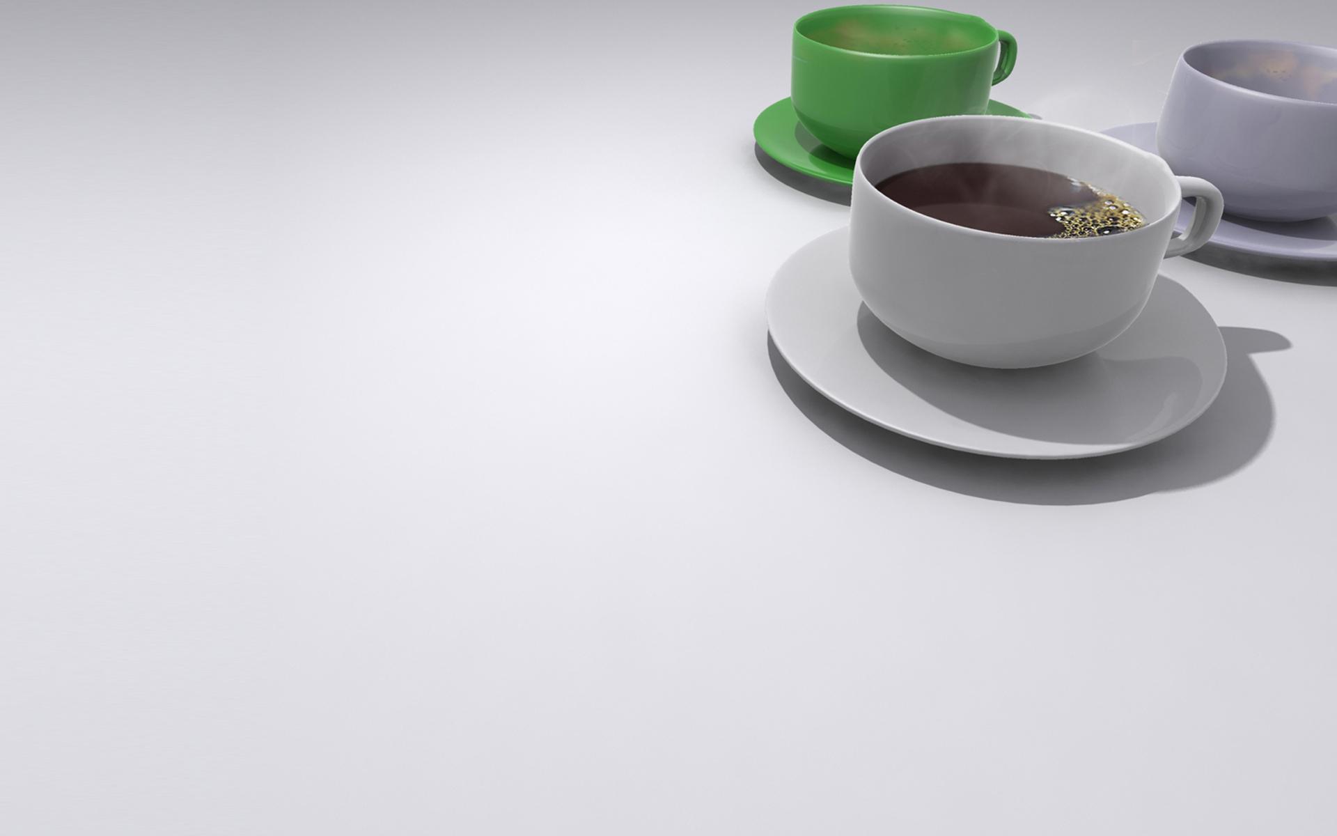 Кафе-позадина за вашиот десктоп #14