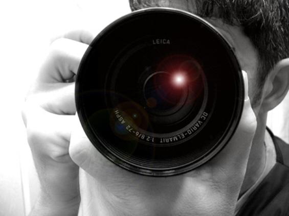 Како да бидете пофотогенични