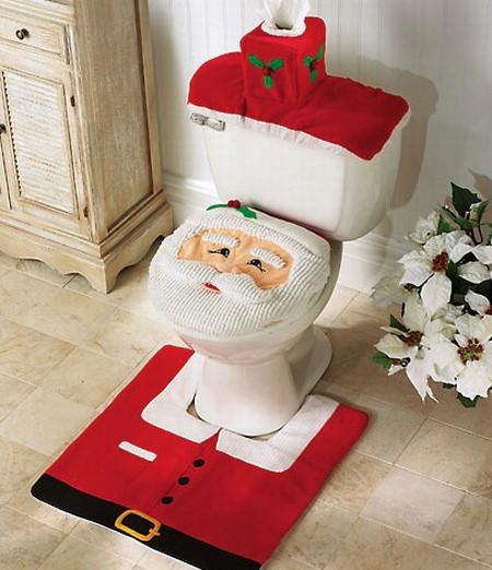 Интересни божиќни додатоци за вашиот дом