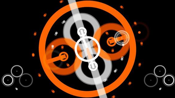 Ритмички звуци предизвикани од паѓачки предмети