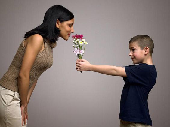 "15 начини да кажете ""благодарам"""