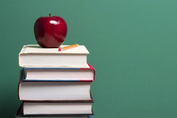 Тест: 7 прашања кои треба да си ги поставите пред да заврши годината