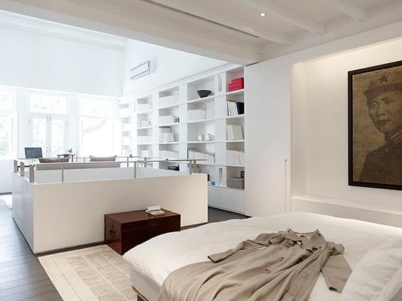 (11) Модерна и минималистичка куќа