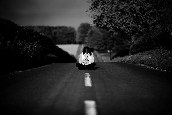 (3) Неверојатни црно-бели фотографии