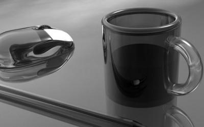 Кафе-позадина за вашиот десктоп #15