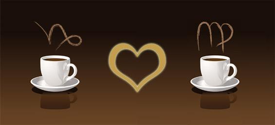 Јарец и девица – љубовна комбинација