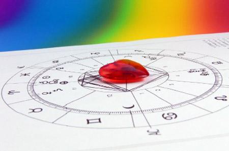10 љубовни предвидувања за 2011