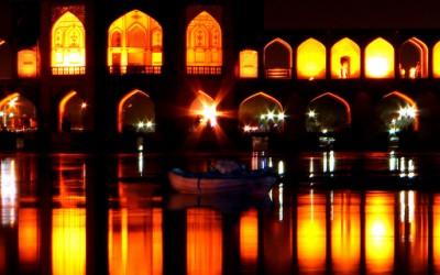 30 работи кои се забранети во Иран
