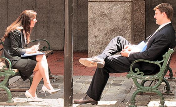 10 најчести недоразбирања помеѓу мажите и жените