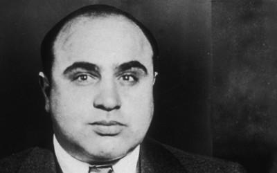 5 интересни факти за Ал Капоне