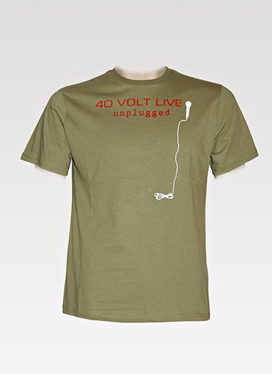 (9) Невообичаени и исклучително креативни маици