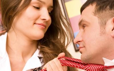 Астрологијата и справувањето со вашиот флертувачки шеф