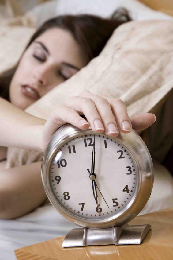 5 трикови за паметење на вашите соништа