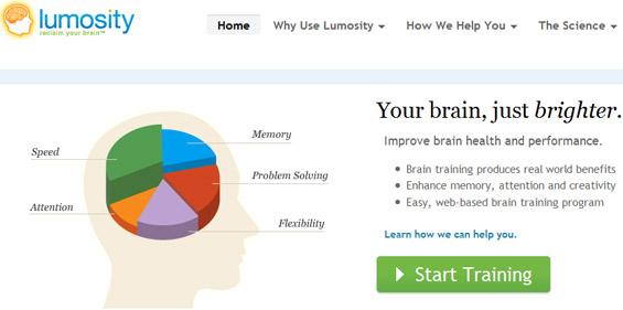 10 совети и трикови за тренинг на вашиот мозок