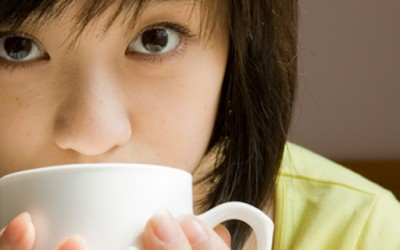 Љубителите на кафето живеат подолго