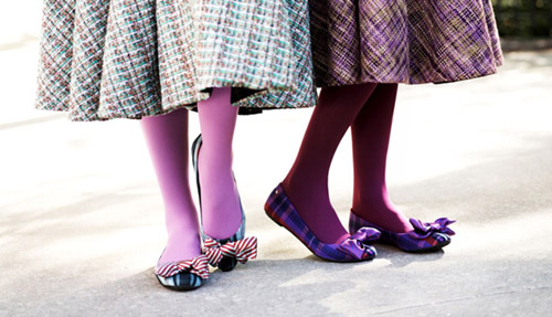 10 модни катастрофи кои морате да ги избегнете