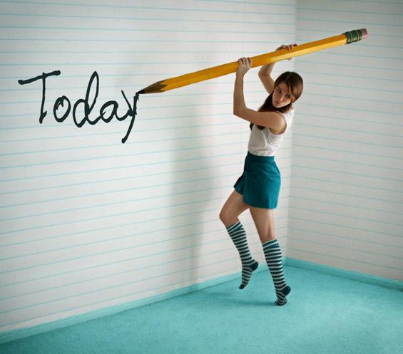 30 трикови за подобар ден
