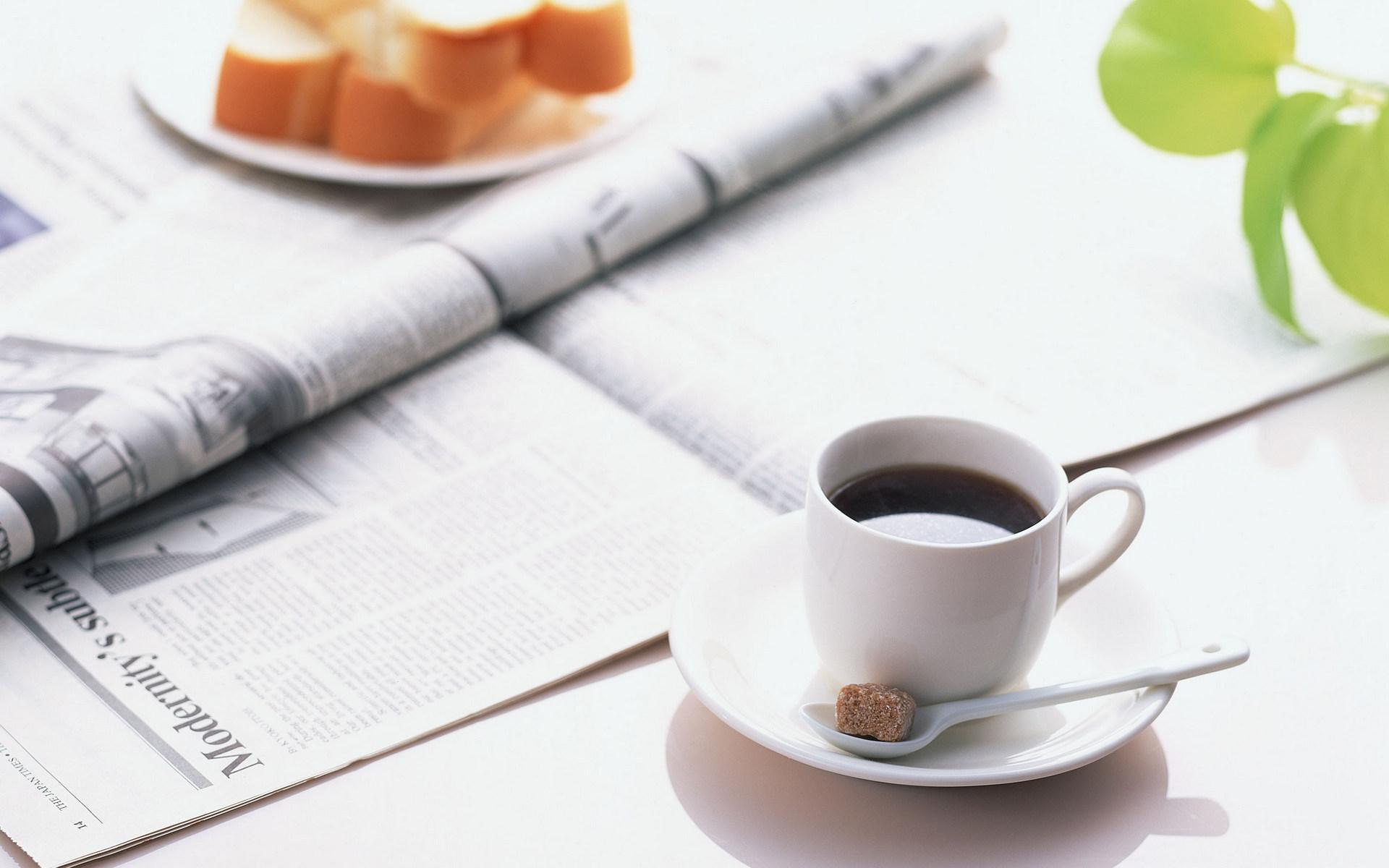 Кафе-позадина за вашиот десктоп #24