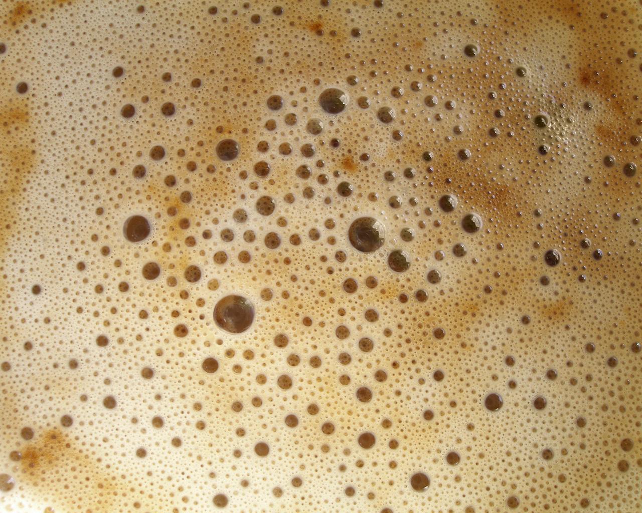 Кафе-позадина за вашиот десктоп #26