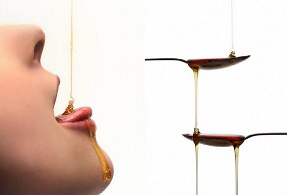 Девојки слатки како мед