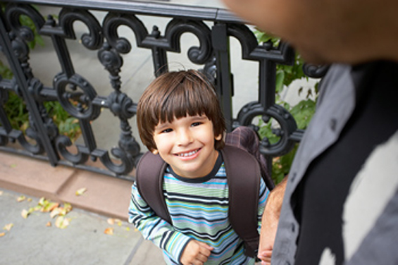 5 лекции кои треба да ги научиме од децата