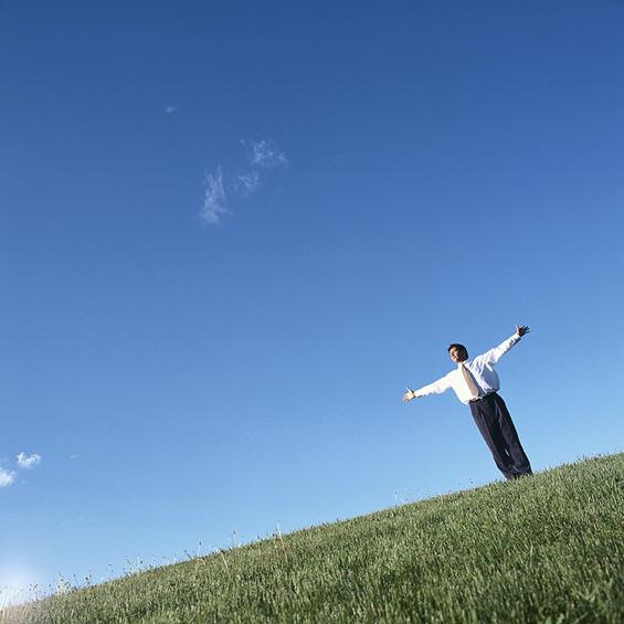 5 победнички навики на успешните