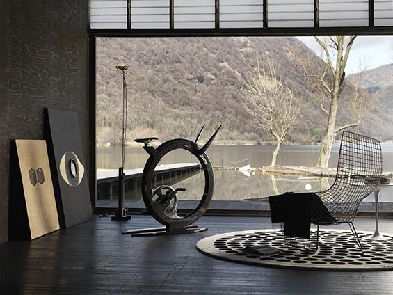 (5) Киклот - вежбајте со стил